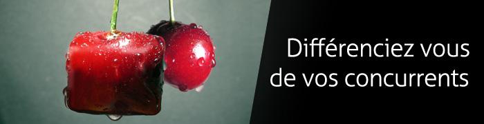 agence de communication graphique en Vendée (85)