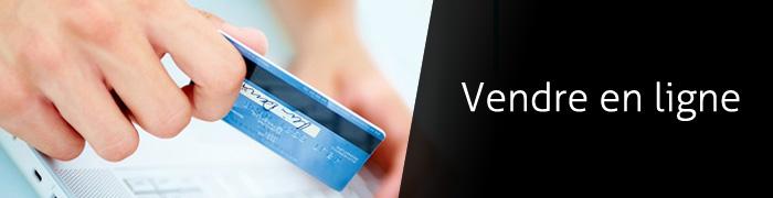 création de site internet marchand e-commerce - agence web en Vendée (85)